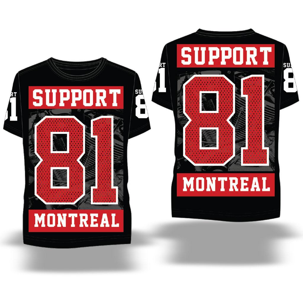 Hells angels support 81 online shop