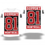 support-hells-angels-montreal-hm001b