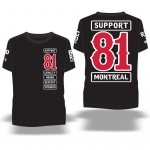 support-hells-angels-montreal-hm003