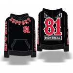 support-hells-angels-montreal-hm006