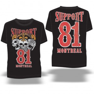 support-hells-angels-montreal-hm011