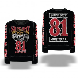 support-hells-angels-montreal-hm013