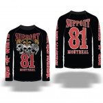 support-hells-angels-montreal-hm014