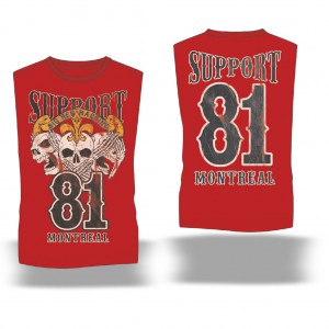 support-hells-angels-montreal-hm016