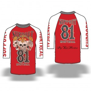 support-hells-angels-montreal-hm018
