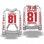 support-hells-angels-montreal-hm026