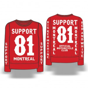 support-hells-angels-montreal-hm028