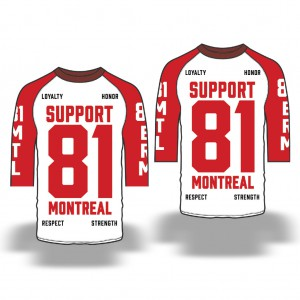 support-hells-angels-montreal-hm030