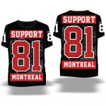 support-hells-angels-montreal-hm032
