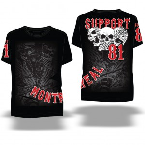 support-hells-angels-montreal-hm035