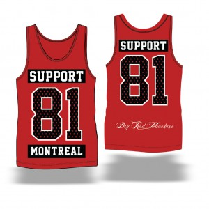 support-hells-angels-montreal-hm037