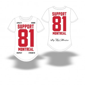 support-hells-angels-montreal-hmw007