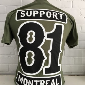Men's | Product Categories | Support 81 Montreal