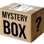 mysterybox_300x300_3f7ca7e5-ccec-4763-874e-d8307b364d30_900x