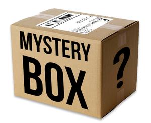 MYSTERY BOX / TEE / HM-818